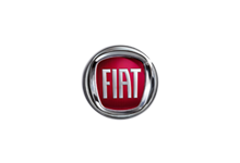 FIAT MediaMarkt video promocional youtube