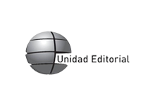 el club unidad editorial 3d promotional video