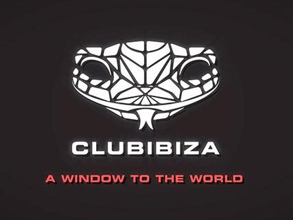 Video promocional para clubibiza