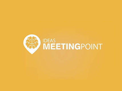 Ideas Meeting Point YouTube Adwords video