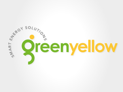 video corporativo animado greenyellow